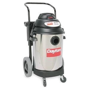 Dayton 1VHG6