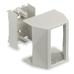 Hubbell Wiring Device-Kellems PB3FCIB