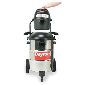 Dayton 1VHG1