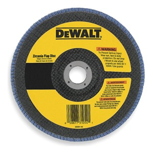 Dewalt DW8321