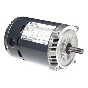 Marathon Electric 5K38PN47