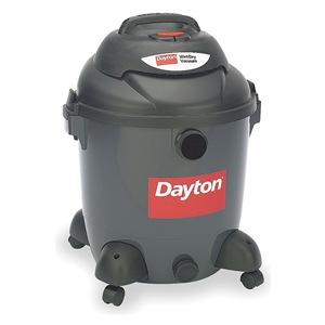 Dayton 3VE20