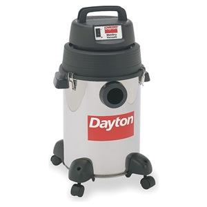 Dayton 4YE67