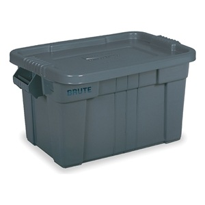 Rubbermaid FG9S3100GRAY