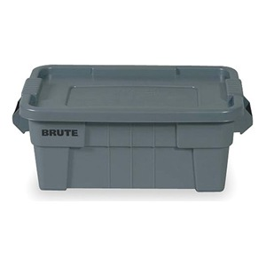 Rubbermaid FG9S3000GRAY
