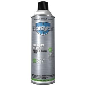Sprayon S00887000