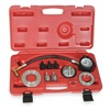 Westward 1UBG3 Tester Kit, Oil Pressure