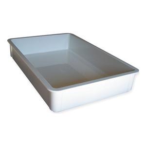 Molded Fiberglass 8750085269