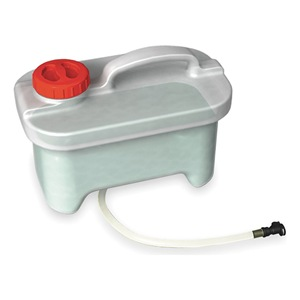 Rubbermaid FGQ966000000