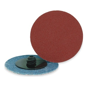 ARC Abrasives 11-31662