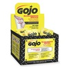 Gojo 6380-04 Hnd Cleaning Wpes, 10-1/2Wx12-1/4InL, PK80