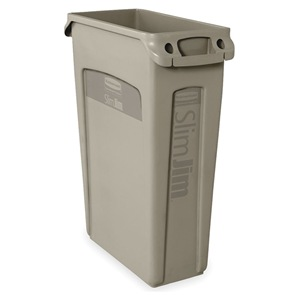 Rubbermaid FG354060BEIG
