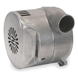 Northland Motor Technologies BBA14-111SMB-00