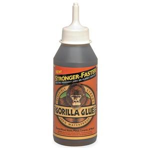 Gorilla Glue 5000802