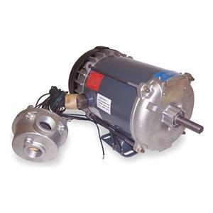 Marathon Electric 56T34G15540