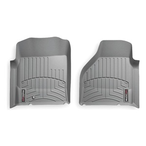 Weathertech 460031
