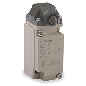 Omron D4A1103N