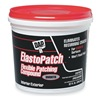 Patching Compound, VOC Compliant, 1 Qt
