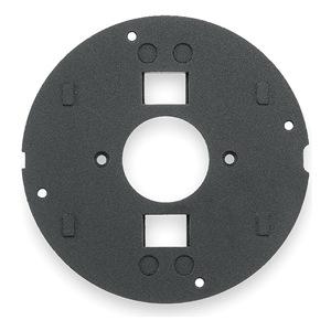 Hubbell Wiring Device-Kellems S1SPTL