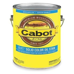 Cabot 140.0006712.007
