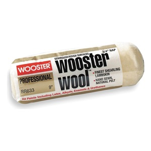 Wooster RR633-9