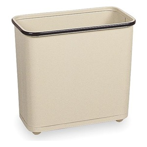 United Receptacle FGWB30RAL