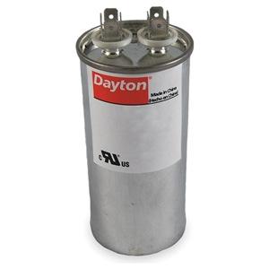 Dayton 2MEC8