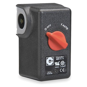 Condor USA, Inc 11NA2X