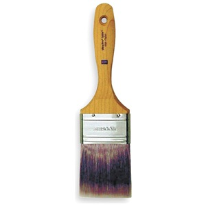 Wooster Paint Brush, Water Colors, 3in., 3-3/16in. at Sears.com