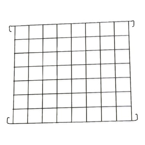 Fostoria Wire Guard, 13-1/4 In. W, 1/2 In. H at Sears.com