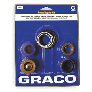Graco 248213