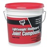 DAP 10114 Lightweight Joint Compound, VOC Compliant