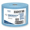 Kimberly-Clark 33241 Kimtech Prep Kimtex Towel Roll