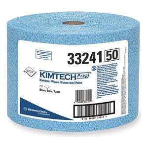 Kimberly-Clark 33241