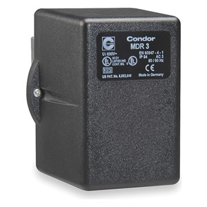 Condor USA, Inc 31QEXEXX