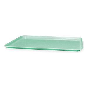 LEWISBins CNO129-1 Green