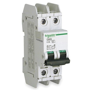 Schneider Electric 60139