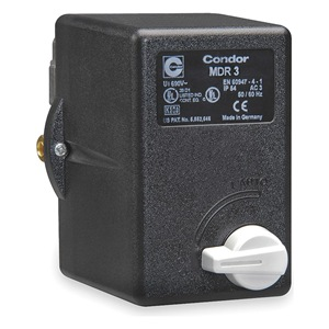 Condor USA, Inc 31QE3EXX