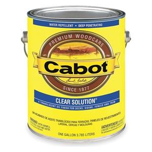 Cabot 140.0009205.007