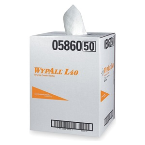 Wypall 5860
