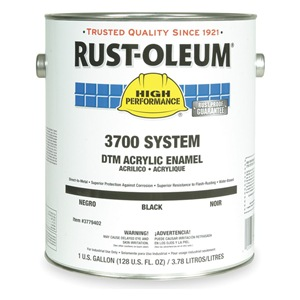 Rust-Oleum 206164
