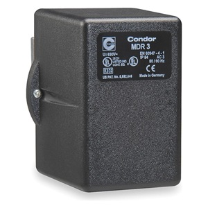 Condor USA, Inc 31EEXXXX