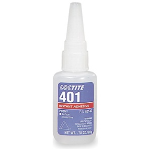 Loctite 40140