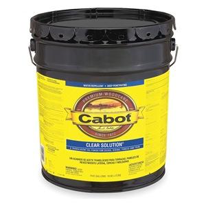 Cabot 140.0003005.008