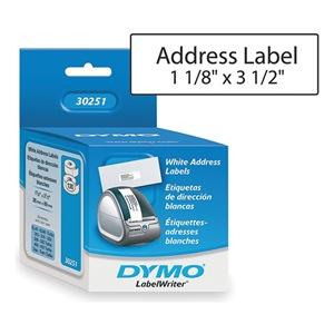 Dymo 30251