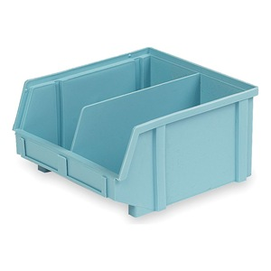 LEWISBins PB31-X Lt Blue