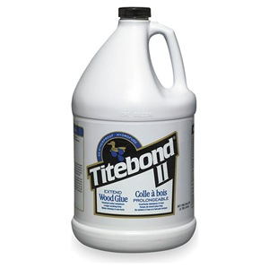 Titebond 4136