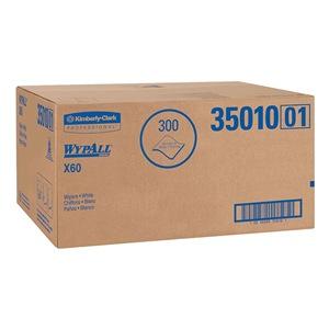 Kimberly-Clark 35010