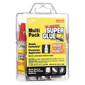 Super Glue 15187