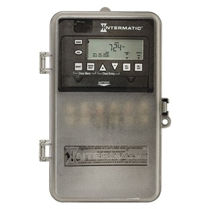 Intermatic ET1725CPD82
